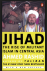 Rashid, Ahmed - Jihad / The Rise of Militant Islam in Central Asia