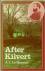 Le Quesne, A.L. - AFTER KILVERT