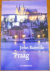 Banville, John - Praag