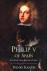 PHILIP V OF SPAIN - The Kin...