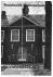 - Plattegrond Hilvarenbeek 1977