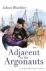 Adjacent to the argonauts -...