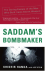 Hamza, Khidhir - Saddam's Bombmaker / The Daring Escape of the Man Who Built Iraq's Secret Weapon