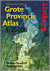 Grote provincie atlas / Lim...
