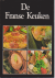 de franse keuken, de wereld...