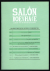 Salon Boerhave - lezingen o...