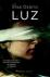 Luz - na twintig jaar licht
