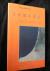 Israël. Een leesboek