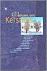 VERHALEN ROND KERSTMIS