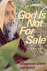 God is not for sale; a Dars...
