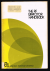 The RF Capacitor Handbook