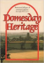 DOMESDAY HERITAGE - Towns a...