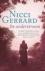 Gerrard, Nicci - DE ONDERSTROOM