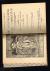 Kempis, Thomas A. - De navolging van Christus