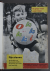 Okki 1959-1960 (hele 41ste ...