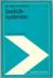 Bedryfssystemen / druk 6