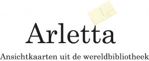 Logo Arletta