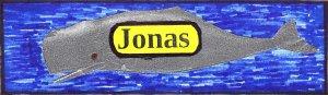 Logo Jonas
