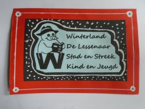Logo Winterland