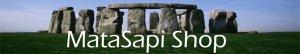 Logo MataSapi shop