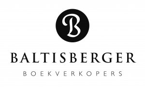 Logo Antiq. Baltisberger