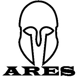 Logo Ares