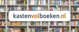 Logo Kastenvolboeken