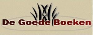 Logo de Goede Boeken