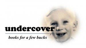 Logo Undercover