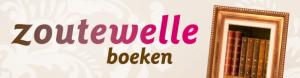 Logo Zoutewelle Boeken