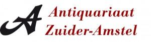 Logo Zuider-Amstel