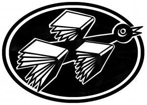 Logo Artistiek Bureau