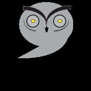 Logo Het Alphabet