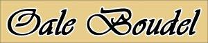 Logo OaleBoudel