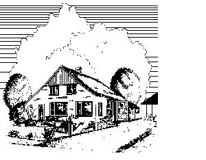 Logo Valkboeken