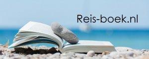 Logo Reis-boek.nl