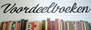 Logo voordeelboeken