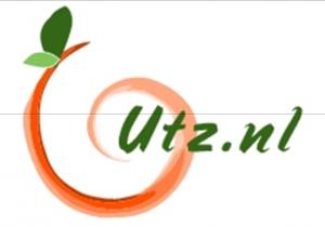Logo Utz