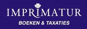 Logo Imprimatur