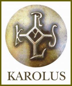 Logo KAROLUS