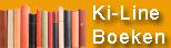 Logo Ki-Line