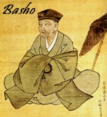 Logo Basho