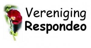Logo Respondeo