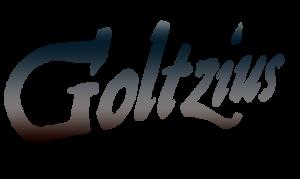 Logo goltzius.nl