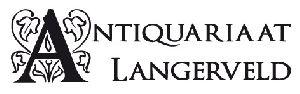 Logo Langerveld