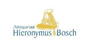 Logo Hieronymus Bosch