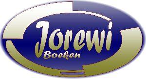 Logo Jorewi