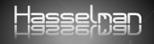 Logo hasselman