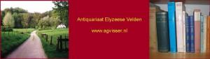 Logo Elyzeese Velden
