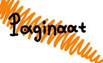 Logo Paginaat
